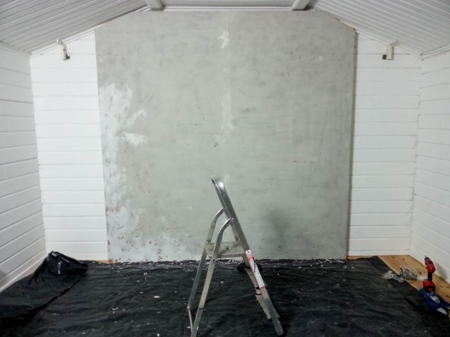 DIY-Background-3