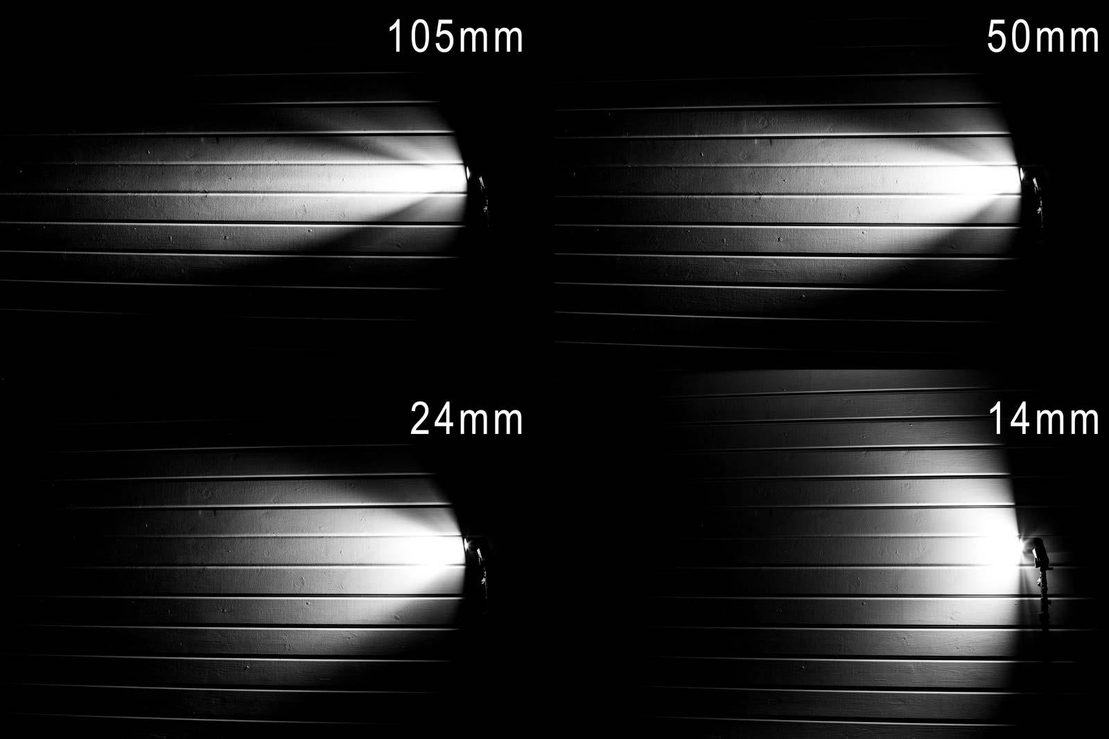 speedlights brollies and zooming flashes gavtrain com