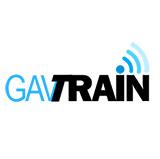 Gavtrain-Logo-160x160