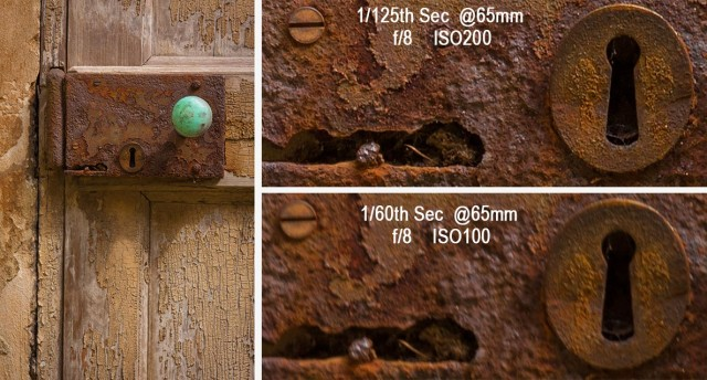 focal-length-vs-shutter-speed-1