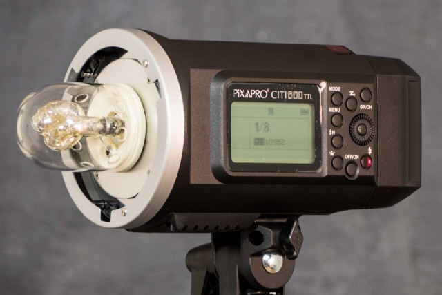 CITI600 (2a)