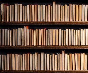 Book-Background-GAVTRAIN