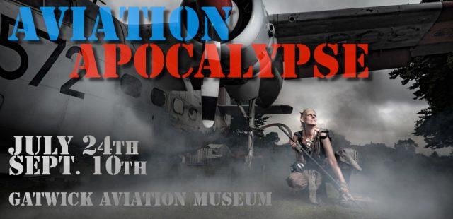 AP-poster-1000px